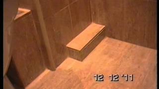 3 этап ремонт ванной комнаты (конечный результат)(http://www.remsanteh.ru/ - мой сайт все общения на Форуме - http://remsanteh.borda.ru/?0-2 http://www.remsanteh.ru/foto_job/foto.php?obj=2011-12-12 ещё ..., 2011-12-15T12:27:35.000Z)