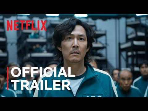 Squid-Game-Official-Trailer-Netflix