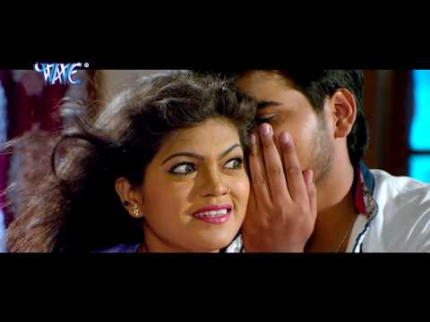 2017 Ka सबसे हिट गाना - Kallu ,Nisha - अभी उ ना होइ - Bhojpuri HIt Songs 2017 new