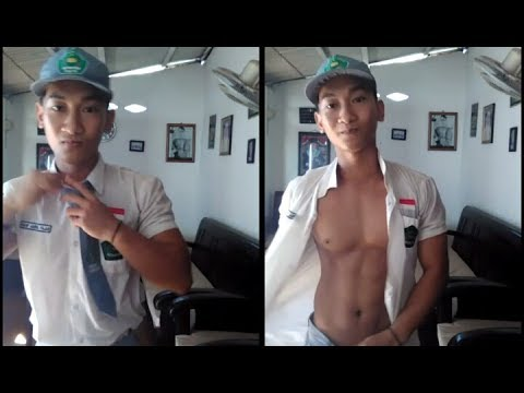 Image Result For Bokepvideo Indonesia Anak Sma