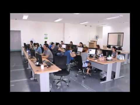 VBP Cebu Team