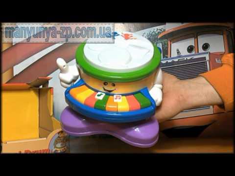 Видео Игры онлайн бесплатно игровые автоматы бесплатно обезьянки