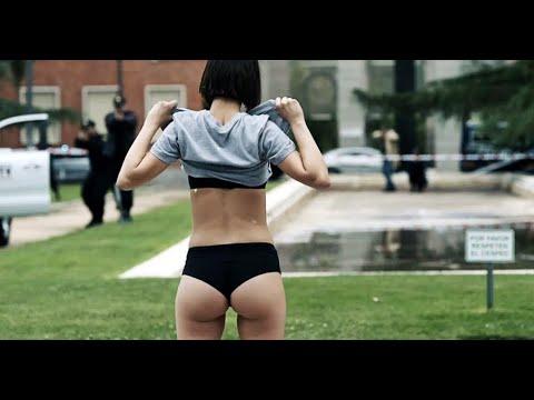 Inkyz - Shiva Clip HD - [La Casa De Papel/Money Heist]