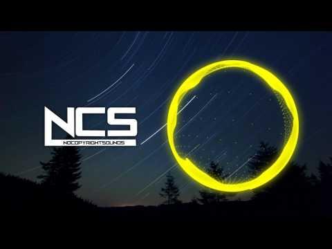 Matthew Blake feat. Tyler Fiore - Upside Down [NCS Release]