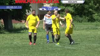 20180512 Hoscha Slavia FULL