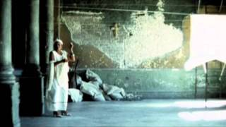 Omara Portuondo - Flor de amor