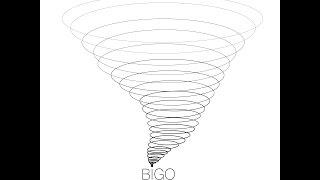 Elchinsoul - Bigo (Sven Jaeger Remix)