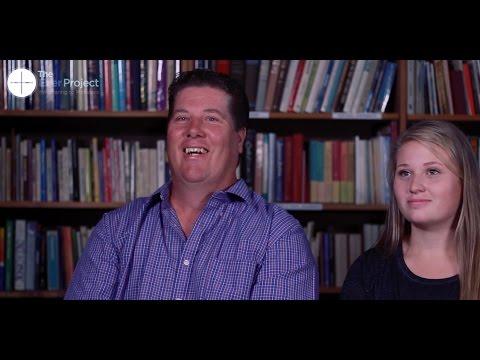 Derek & Maddie Testimonial