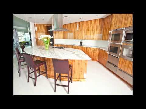 Blackpebble Interiors - Escala Penthouse Suite Seattle, Washington