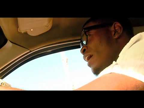 Seanizzle - One Day [Official Video]