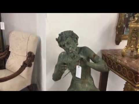 amero-auctions-2019-march-into-spring-auction-preview