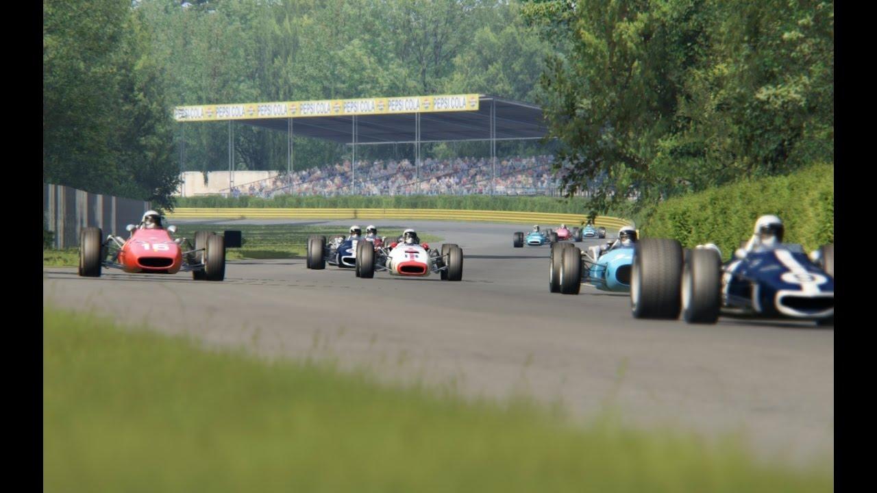 pilota 1:43 formula 1 scala Ferrari 312 t5 j.scheckter 1980 n.1 argentina gp