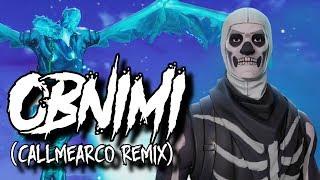 Download Obnimi (CallmeArco Remix) - Fortnite Edit Mp3