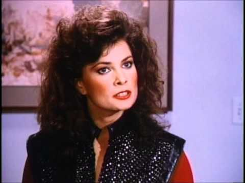 jane badler imdb