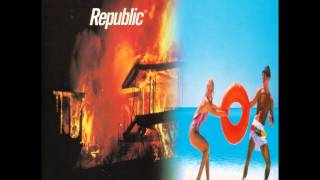 New Order-Everyone Everywhere (1993)