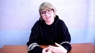 Розговорное видео с ответами на ваши вопросы!!Готово!!!!*-*