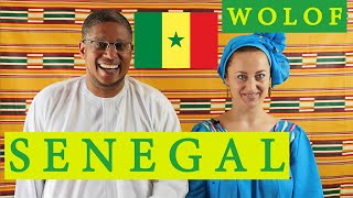 Video Senegal and Wolof language   POLYGLOT ROAD download MP3, 3GP, MP4, WEBM, AVI, FLV Agustus 2018