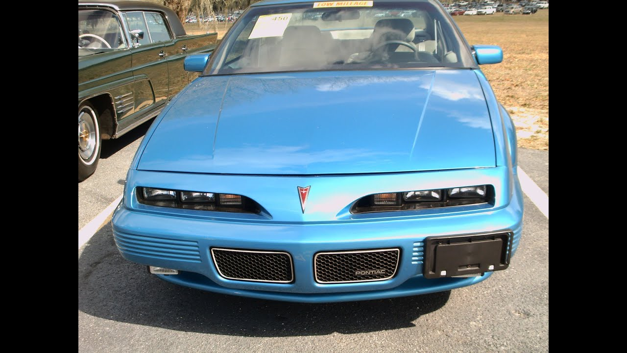 1996 pontiac grand prix with Watch on 2004 Pontiac Grand Prix Pictures C3284 pi36668551 moreover Watch as well 1995 Pontiac Firebird Overview C3340 also 1995 Buick Lesabre Wiring Diagram Of Vats Security System further Chevrolet Colorado Mk1 2004 2012 Fuse Box Diagram.