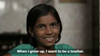 csf awards 2012 | Aviva, India | Journey of a book
