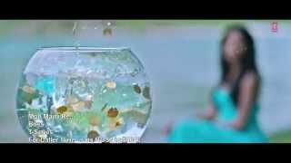 Sun Le Zara Full Song ft. Arijit SIngh - Singham Returns | Ajay Devgan, Kareena Kapoor | HD 1080p