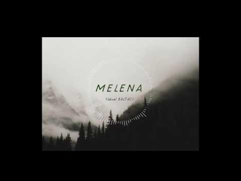 Yüksel BALTACI / Melena