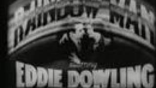 Trailer - 1929 - Rainbow Man  - Eddie Dowling