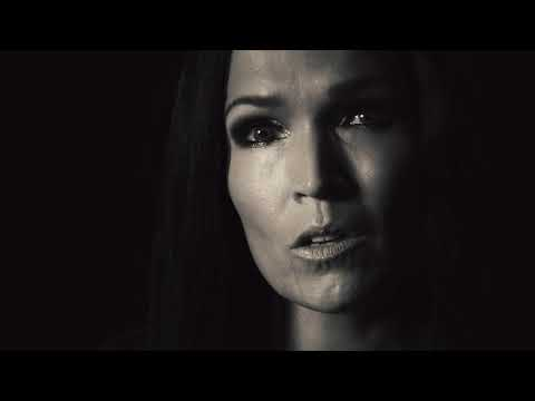 PRIMAL FEAR - I Will Be Gone (feat. Tarja Turunen) (OFFICIAL MUSIC VIDEO)