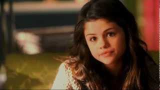 Another Cinderella Story - Selena and Joe.wmv