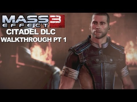 mass effect 3 dlc ita