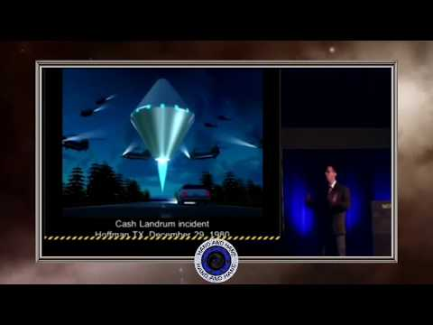 Secret Space Programs (MUST SEE!!!!)