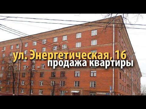 Работа сиделки в Москве без посредников Найти вакансии