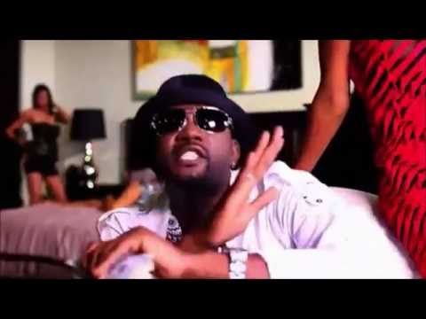 gwopa - Mwen Fe Lajan  Official Video