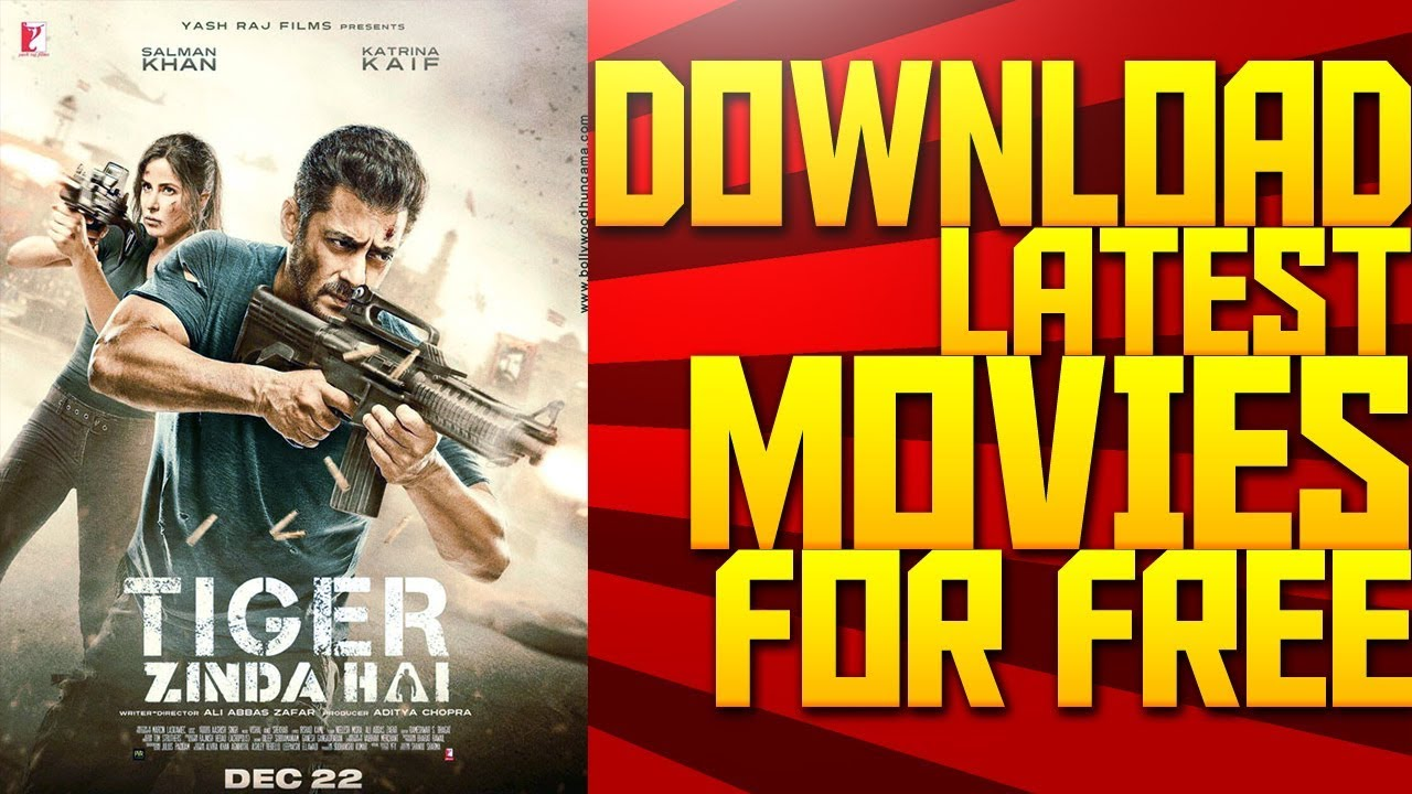 hollywood movies 2018 download torrent
