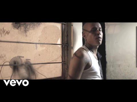 C-Kan - Todo Lo Que Brilla No Es Oro ft. Don Dinero