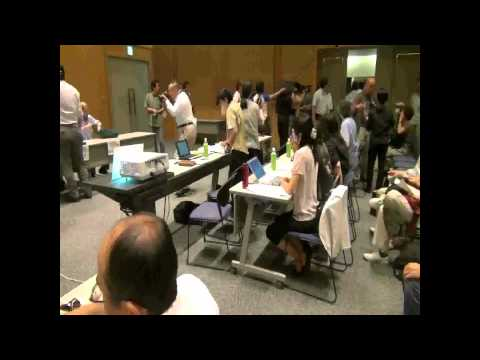 Japanese Government Killing Its Own People in Fukushima
