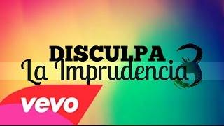 Doedo - Disculpa La Imprudencia 3 (Ft. Alfred Cave) (Audio)