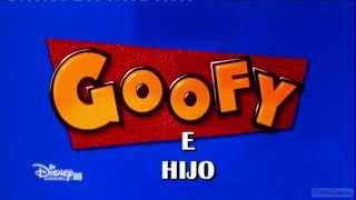 Disney Channel Spain HD Continuity 20-07-14 hd1080