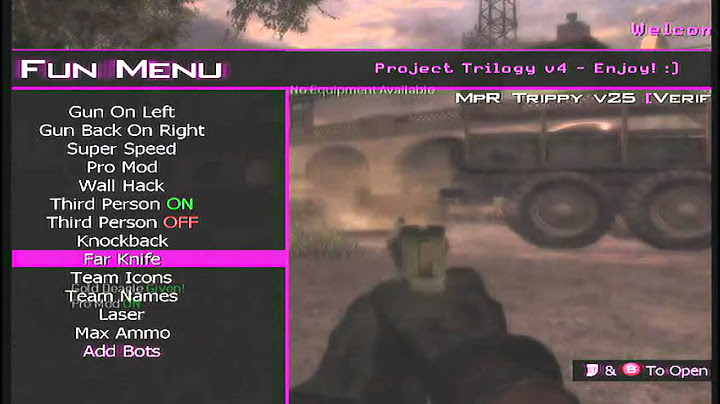 mw2 l tu8 project trilogy v4 all client mod menu l download