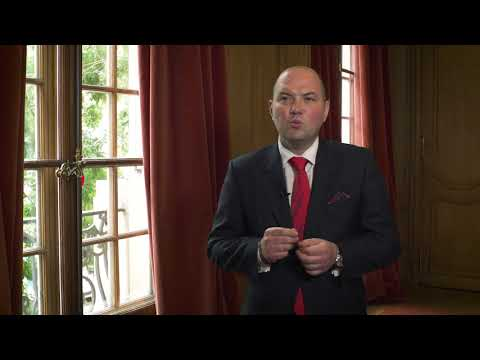 Notre expertise Private Equity - ODDO BHF Asset Management
