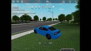 roblox wayfort my cars top speed