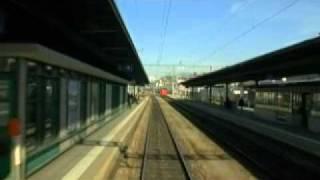 СПб вашему поезд из ульмв до фридрихсхафена сообщений