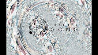 Meditación Gong Online con Alex Notz