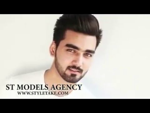 Mens Hairstyle Short Hairstyles For Men Pakistan Youtube