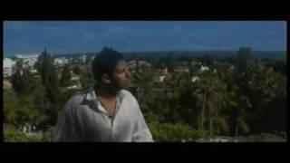 [SimplyBhangra.com] Jaz Dhami - Tera Mera