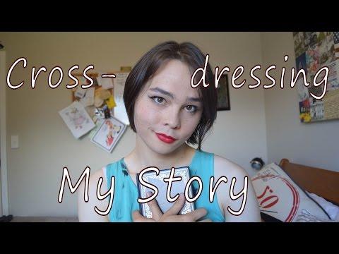 The Beauty of Crossdressing - Men in DressesKaynak: YouTube · Süre: 5 dakika20 saniye