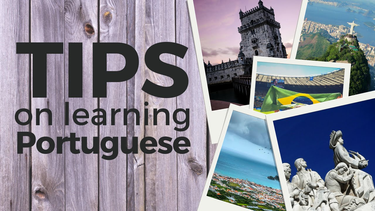 Helping you plan your perfect trip to Portugal