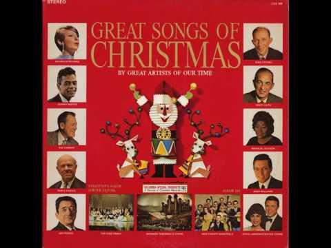 Goodyear Presents Christmas Vol 06