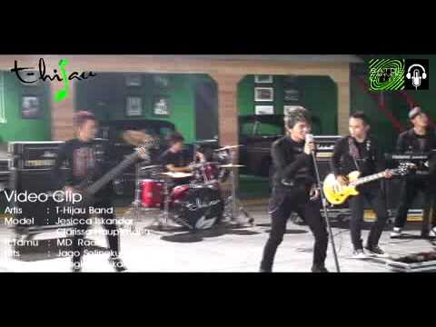 (v-clip) T-Hijau - jago selingkuh for md.mp4