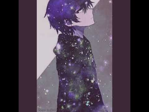 Space is Cool ~ Nightcore