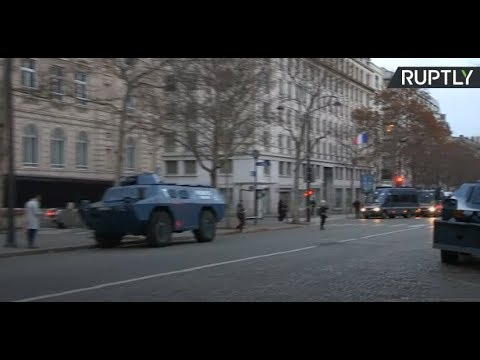 armored-vehicles-in-central-paris-as-france-braces-for-another-day-of-protests